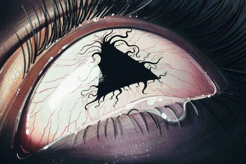 posters horror top20