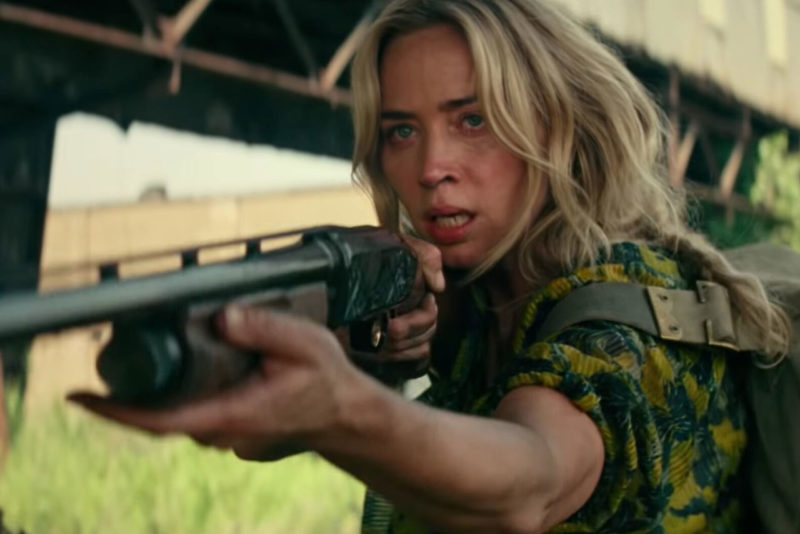 trailers aquietplace2