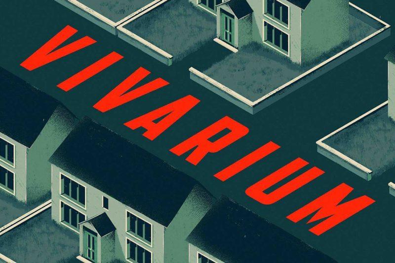 vivarium poster mariebergeron