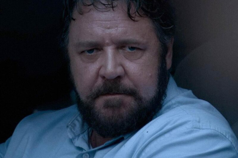 trailer unginhed russellcrowe